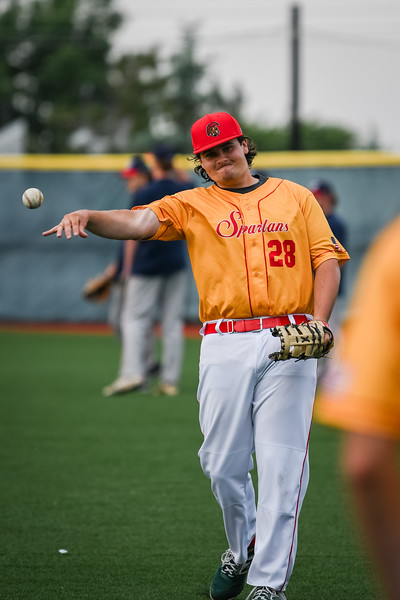 Spartans Opening Day Monday June 7 2021-23.jpg