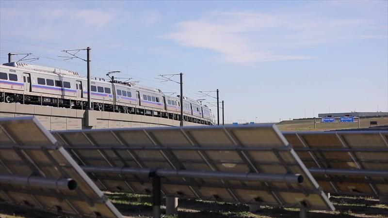 solar panels 22.mp4