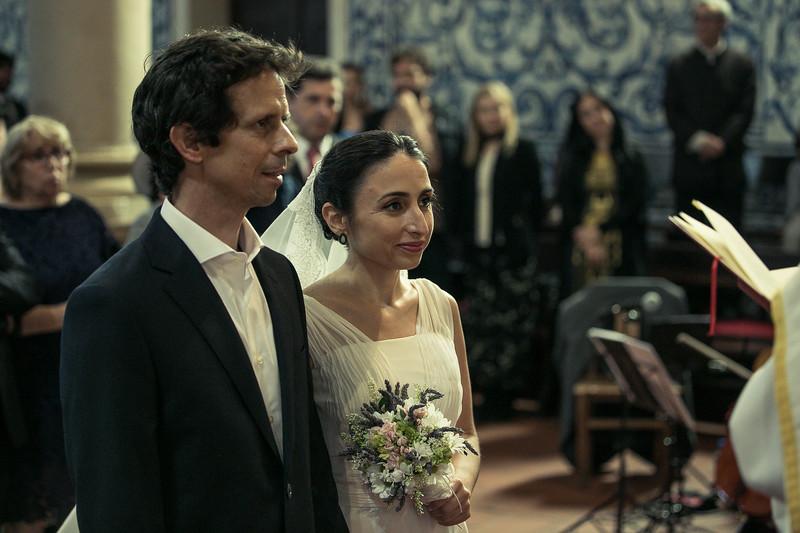 Fernanda e Hugo 02123331.jpg