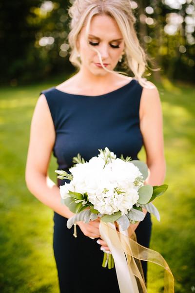 skylar_and_corey_tyoga_country_club_wedding_image-416.jpg