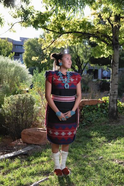 Native Queens--18.jpg