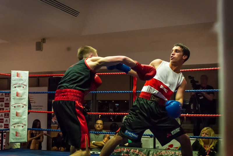-Boxing Event March 5 2016Boxing Event March 5 2016-19040904.jpg