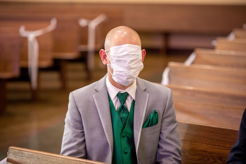 Marfin Wedding-70.jpg
