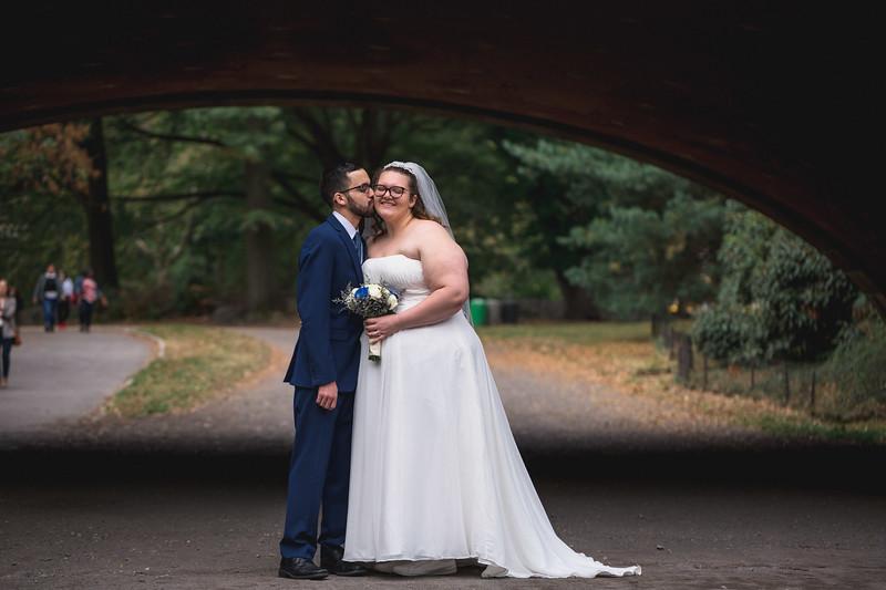Central Park Wedding - Hannah & Eduardo-180.jpg