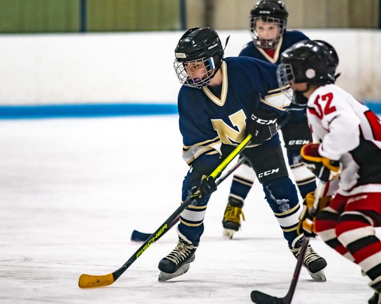 2019-Squirt Hockey-Tournament-124.jpg