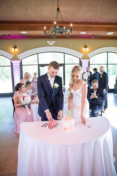 wedding-706.jpg