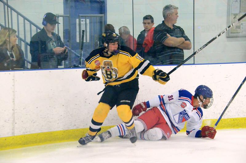 171007 Junior Bruins Hockey-026.JPG