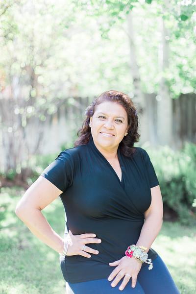 June 21-23, 2019 Hispanic Retreat