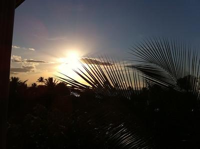 Maui 2011 Highlights
