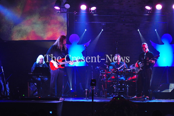 12-22-17 NEWS Siberian Solstice Concert