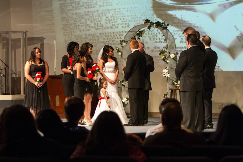 DSR_20121117Josh Evie Wedding269.jpg