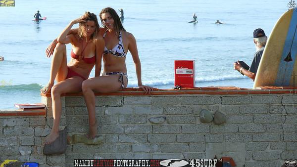 business models 45surf beautiful swimsuit models 45surf business money entrepreneurship bikini models