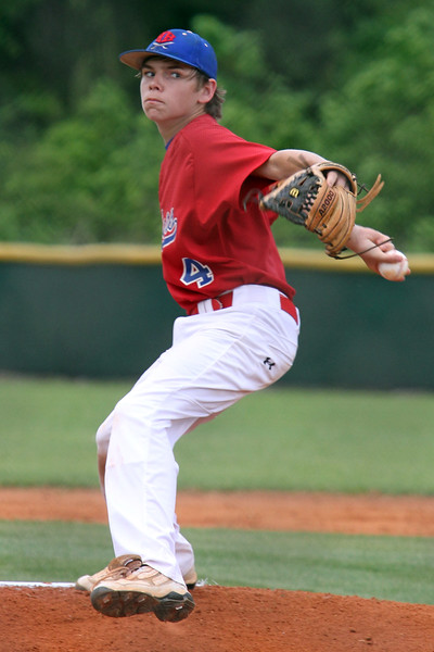 HHA Baseball Softball 2011