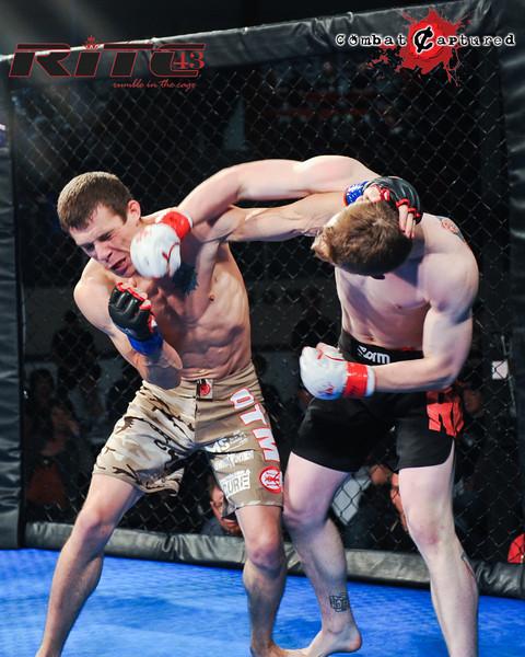 RITC43 B05 - TJ Penner def Brendan Blacquier_combatcaptured-0015.jpg