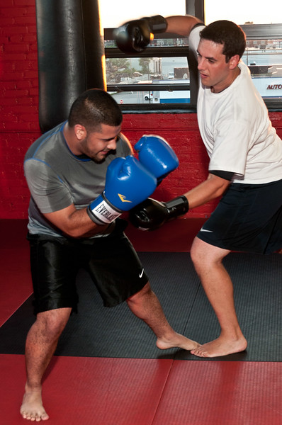 Kickboxing Class 7-28-2011_ERF5273.jpg
