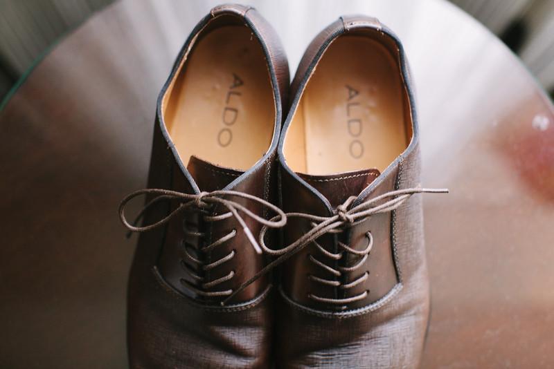 Le Cape Weddings_Preya + Aditya-543.JPG