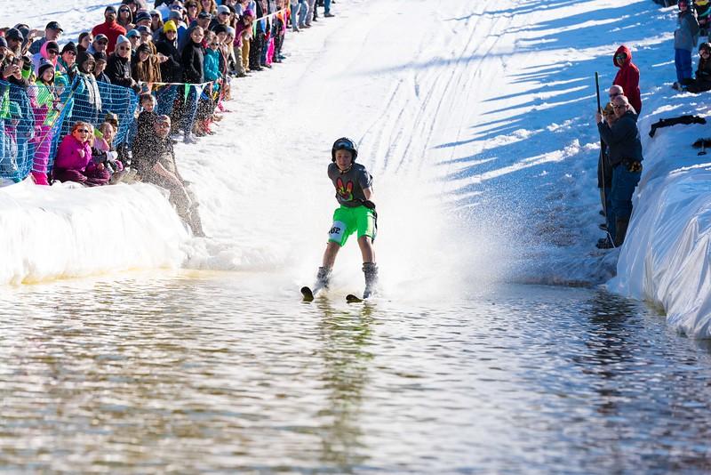 56th-Ski-Carnival-Sunday-2017_Snow-Trails_Ohio-3685.jpg