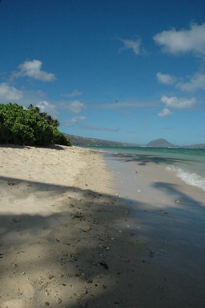 Hawaii - Kahala Beach-30.JPG