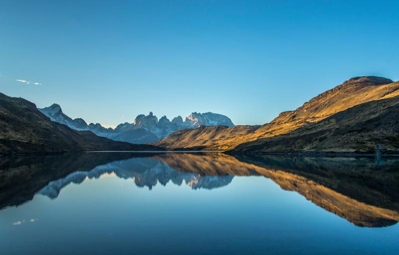 Torres del Paine (43).jpg