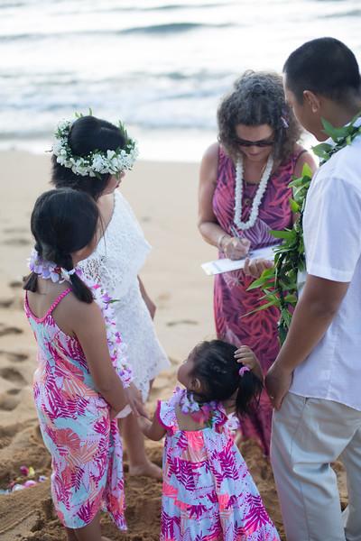 waipoli-kauai-vow-renewal-40.jpg