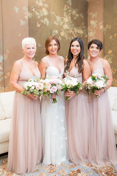 JessicaandRon_Wedding-348.jpg