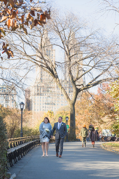 Central Park Wedding - Joyce & William-108.jpg