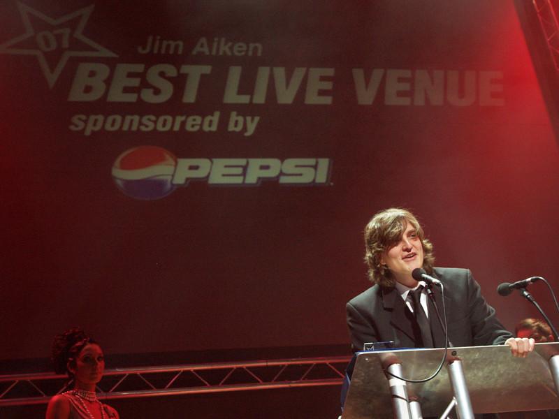 Awards 2007-276.JPG