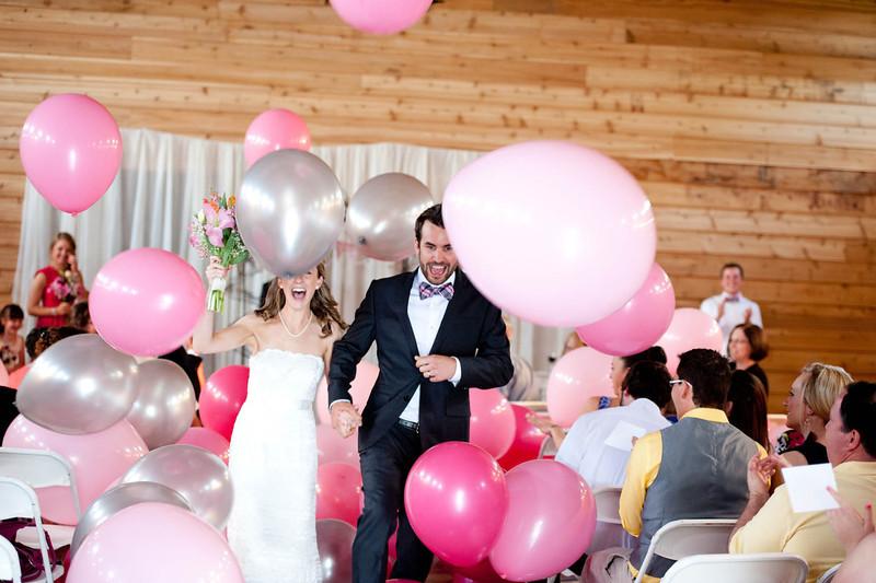 jake_ash_wedding (713).jpg