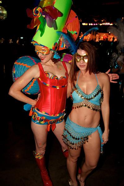 Carnaval-Nice  029.jpg