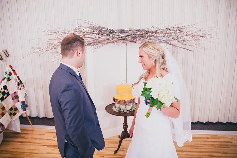 Tyler Shearer Photography Brad and Alysha Wedding Rexburg Photographer-2072.jpg