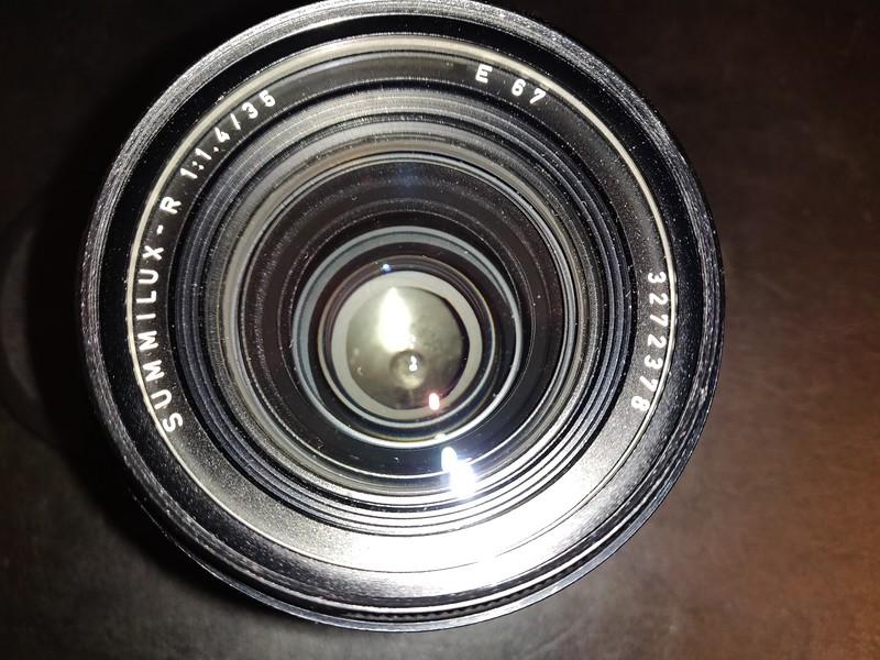 Leica R 35mm 1.4 Summilux-R - Serial 3272378 008.jpg