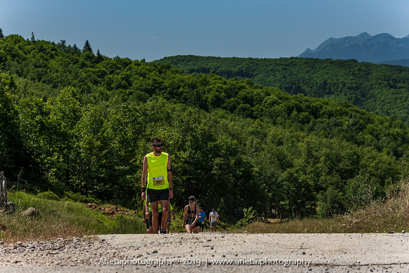 Galactico Lakeside Race 2019-367.jpg