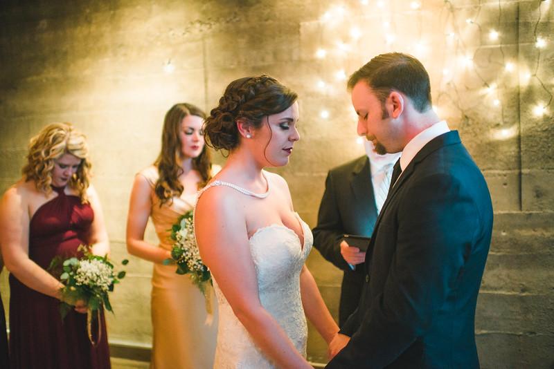 Wedding-1395.jpg