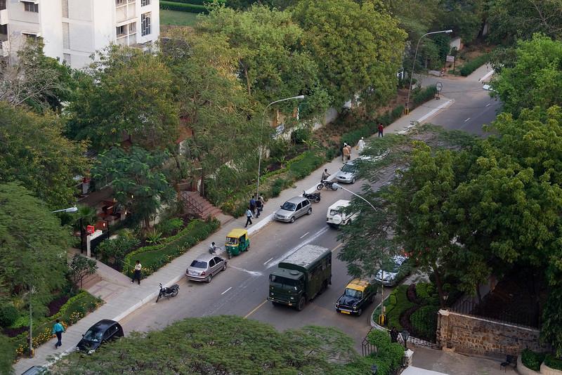 Delhi Street Sceen.jpg