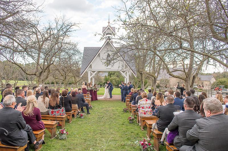 Ironstone Ranch Wedding 336.jpg