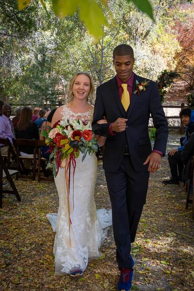 Miller Wedding Round 1-58.jpg
