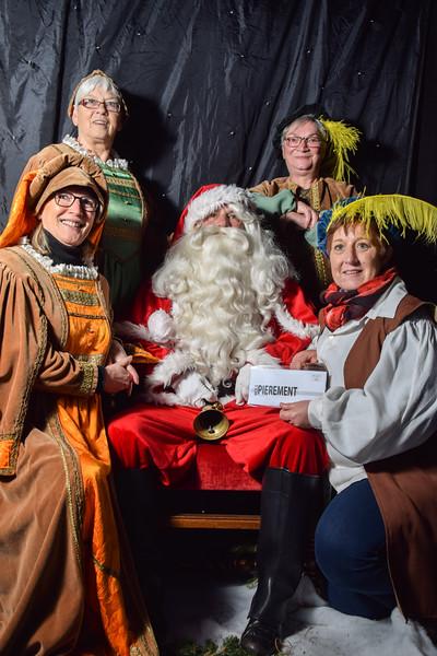 Kerstmarkt Ginderbuiten-317.jpg