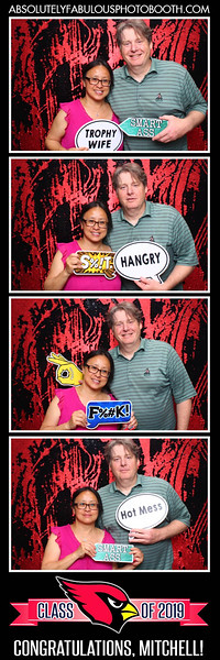 Absolutely Fabulous Photo Booth - (203) 912-5230 -190703_120312.jpg