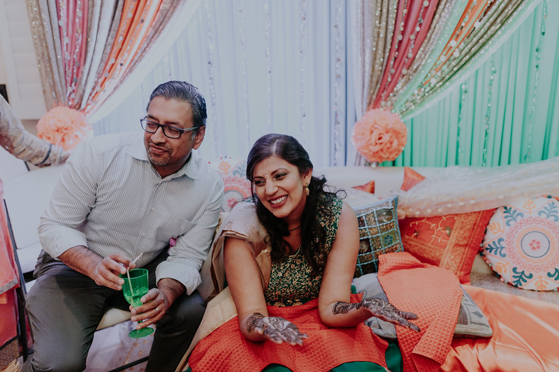 Swapna and Atul Thursday-65.jpg