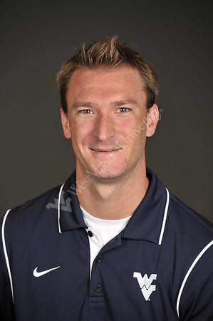 28518  Varsity Sports Portraits September 2012