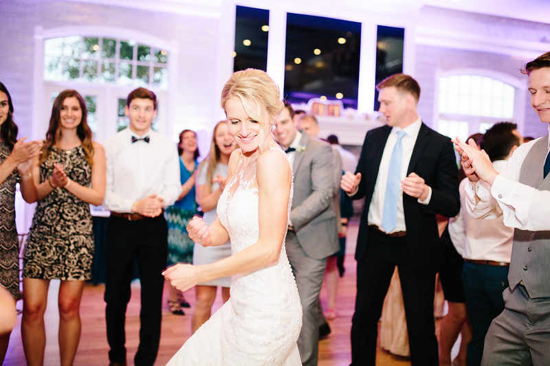 Kira and Kevin Wedding Photos-801.jpg