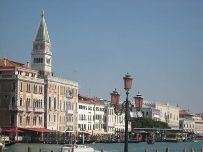 120920 Ravenna & Venice
