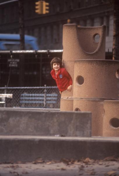 1975_11 Bonnie in Central Park.jpg