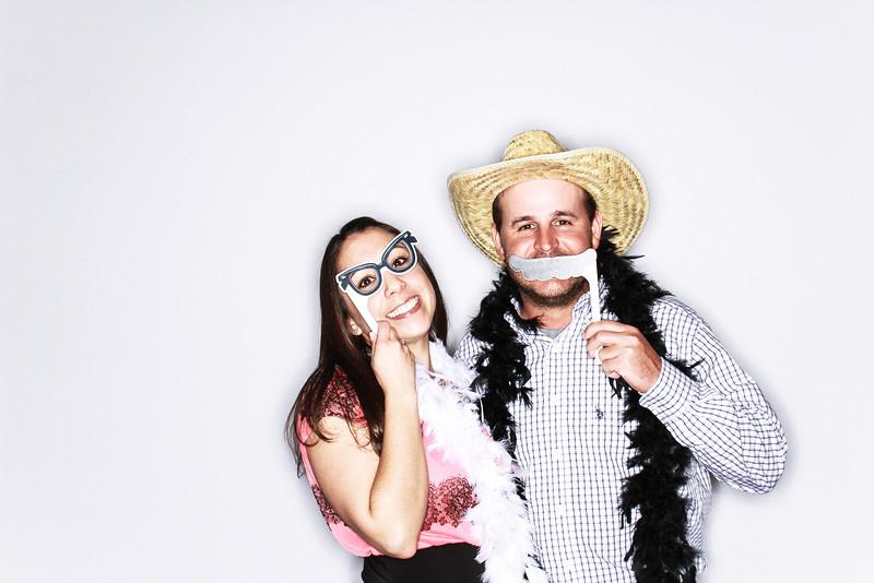 People's Bank Holiday Party-Denver Photo Booth Rental-SocialLightPhoto.com-154.jpg
