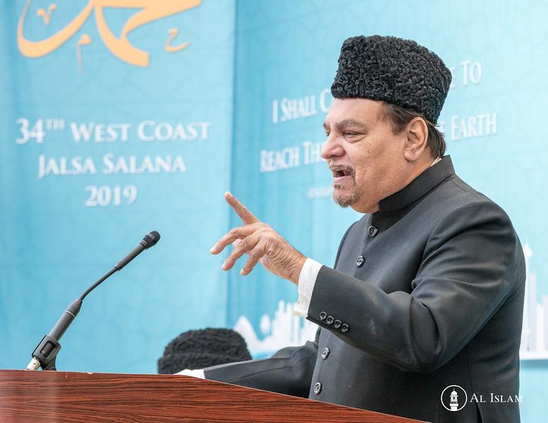 2019_West Coast Jalsa Salana_Final Session-173.jpg