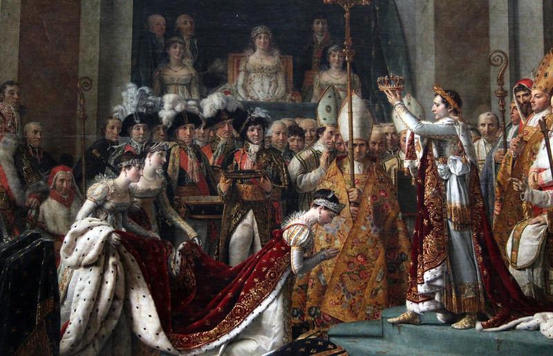 Napoleon _coronation.jpg