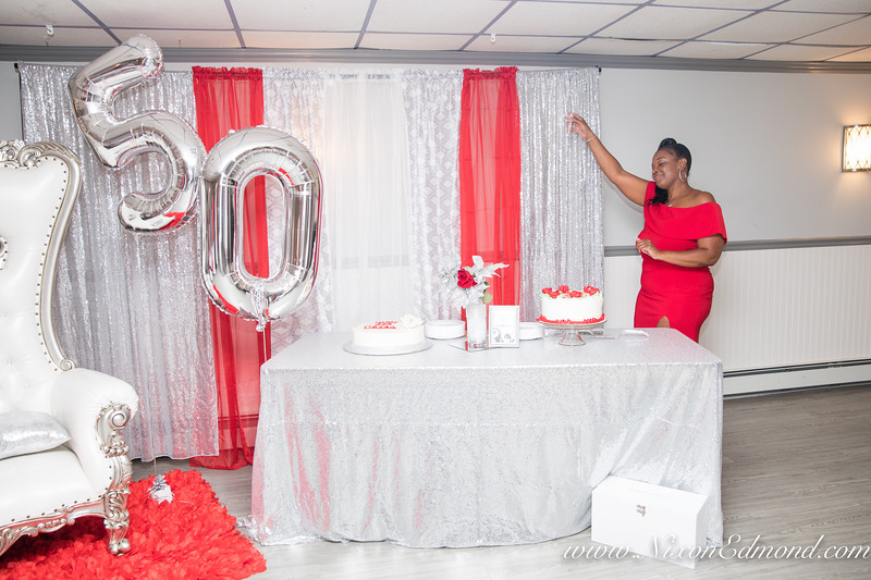 Jackies50th-377.jpg