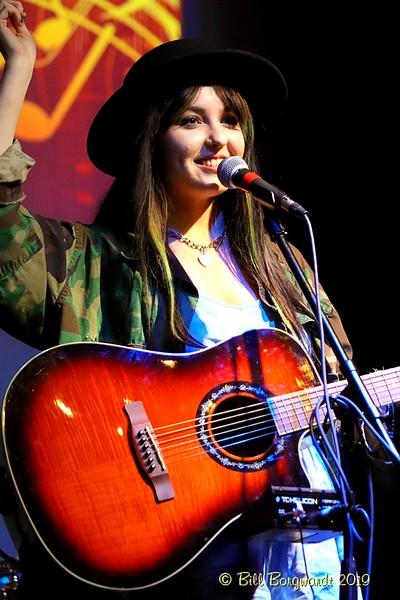 Kat Zel - It's Your Song 04-19 255.jpg