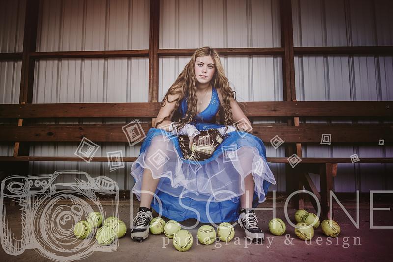Maggie Wallin Softball-51.JPG