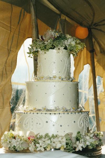 Wedding_Cakes-15.jpg